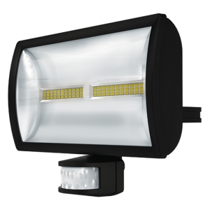 projecteur led theleda
