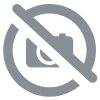 3M ELECTRICITE SCOTCH 35 ROUGE - 80055 3M
